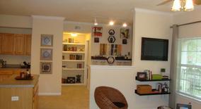 Similar Apartment at 1445 River Estate