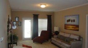 Similar Apartment at 1440 Island Park Drive