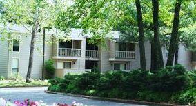 Similar Apartment at 2174 Westchester Drive