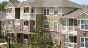 Similar Apartment at 536 Shelby Grove Dr.