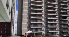 Similar Apartment at 99 N. Main