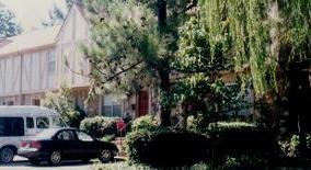 Similar Apartment at 6755 Poplar Ave.