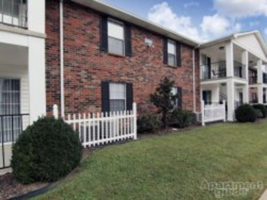 2 Bedrooms 1 Bathroom House for rent at 202 Redd Court in Nashville, TN