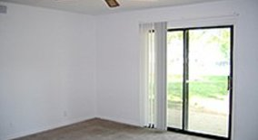 Similar Apartment at 168 Hickory Heights Dr.