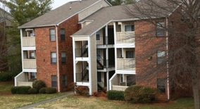 Similar Apartment at 266 Stewarts Ferry Pike