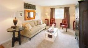 Similar Apartment at 765 Mc Murray Drive