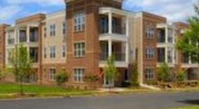 Similar Apartment at 8044 Bienville Drive