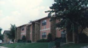 Similar Apartment at 345 Burning Tree Dr.