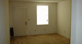 Similar Apartment at 601 North Dupont