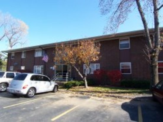 2 Bedrooms 1 Bathroom House for rent at 2006 Dabbs Ave in Nashville, TN