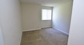 Similar Apartment at 2570 Murfreesboro Rd.