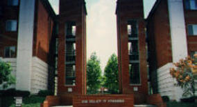 Similar Apartment at 403 Village At Vanderbilt