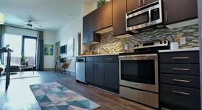 Similar Apartment at 301 22nd Avenue