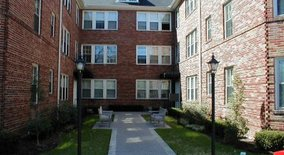 527 Bellemeade Blvd. Apartment for rent in Nashville, TN