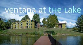 Similar Apartment at Ventana At The Lake