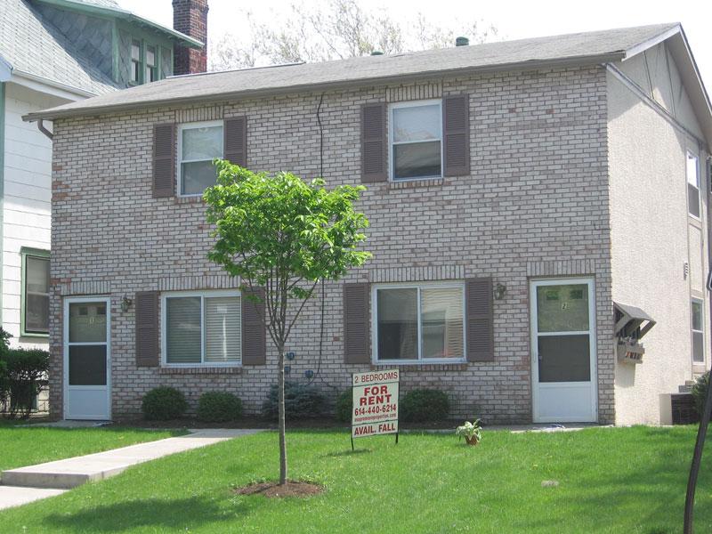 379 Wyandotte Ave