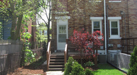 Similar Apartment at 386 Alden Ave