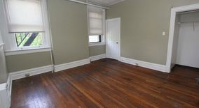 Similar Apartment at 5816 Callowhill St