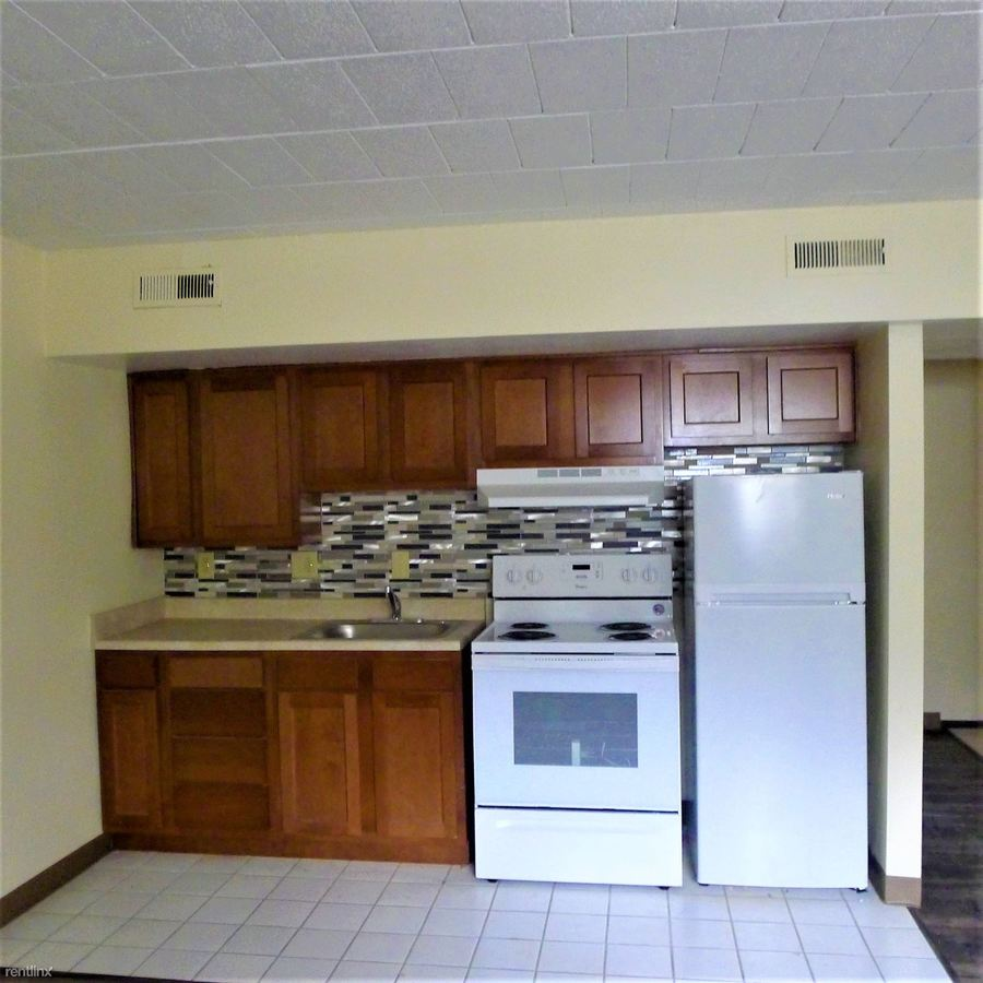 Studio 1 Bathroom Apartment for rent at Amadell Apartments in North Versailles, PA