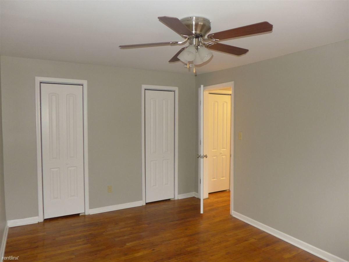2 Bedrooms 1 Bathroom Apartment for rent at Sumner Place in Bellevue, PA