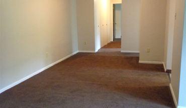 Similar Apartment at 197 Shiloh Ave