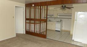 Similar Apartment at 270 W Steuben St