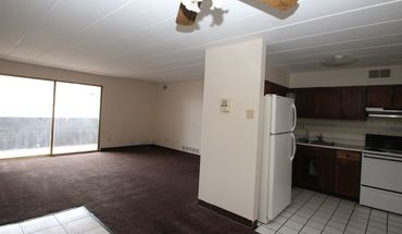 Similar Apartment at Steuben Street Apartments