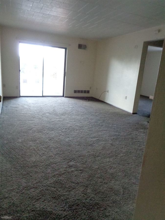 1 Bedroom 1 Bathroom Apartment for rent at 527 Monroe Ave in Bellevue, PA