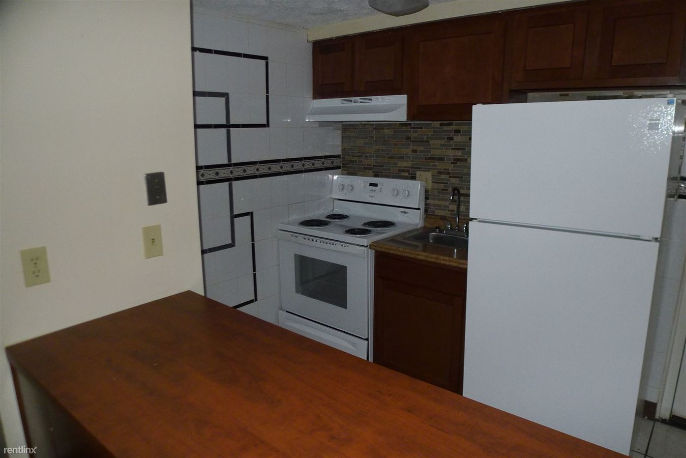 Studio 1 Bathroom Apartment for rent at Fountain Square Apartments in North Versailles, PA