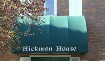 Hickman House Apartments
