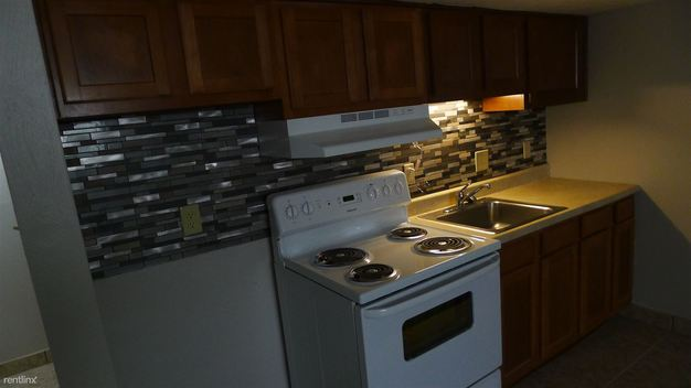 1 Bedroom 1 Bathroom Apartment for rent at Amadell Apartments in North Versailles, PA