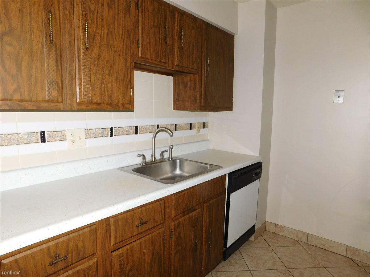 1 Bedroom 1 Bathroom Apartment for rent at Kensington Terrace in Pittsburgh, PA
