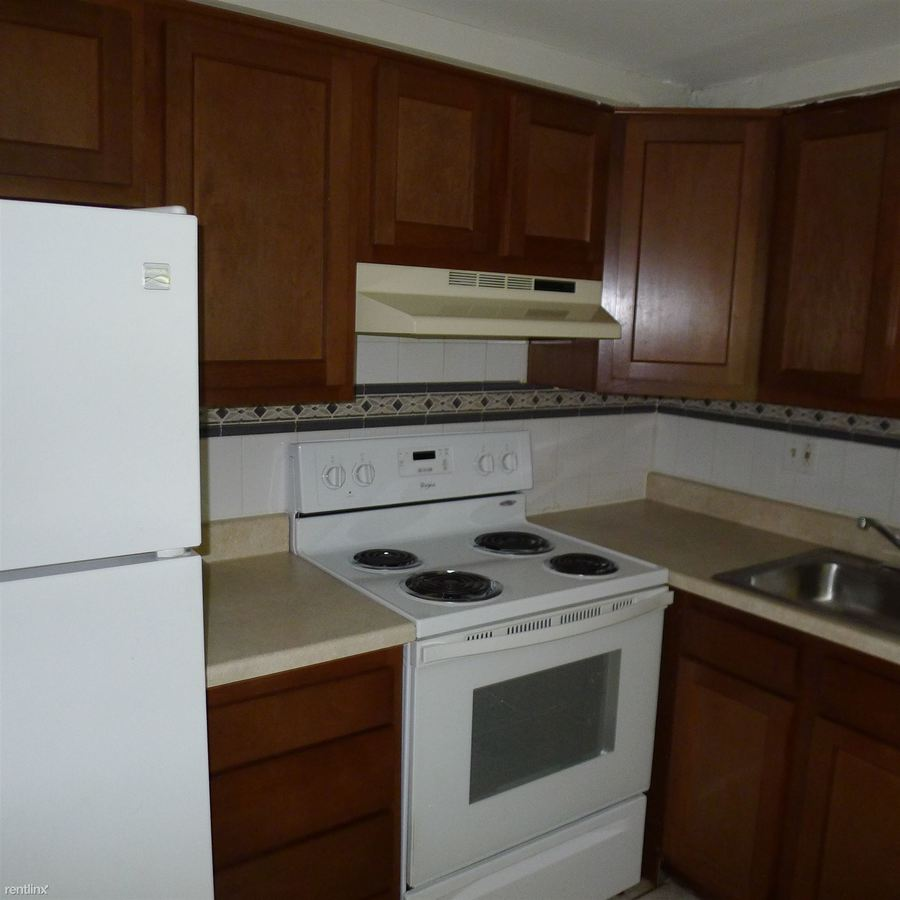 1 Bedroom 1 Bathroom Apartment for rent at Fountain Square Apartments in North Versailles, PA