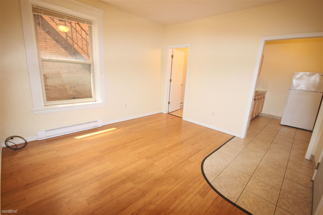 1 Bedroom 1 Bathroom House for rent at 326 Melwood Ave in Pittsburgh, PA