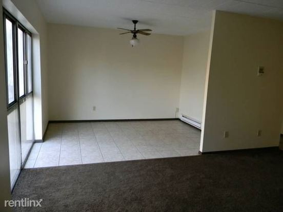 1 Bedroom 1 Bathroom Apartment for rent at Shaw Manor Apartments in Mckeesport, PA
