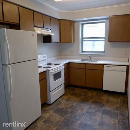 2 Bedrooms 1 Bathroom Apartment for rent at 530 Kelly Ave in Pittsburgh, PA