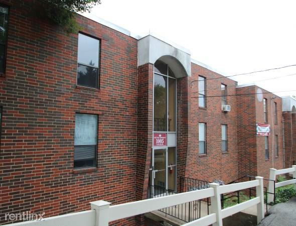 2 Bedrooms 1 Bathroom Apartment for rent at Pine View Apartments in Pittsburgh, PA