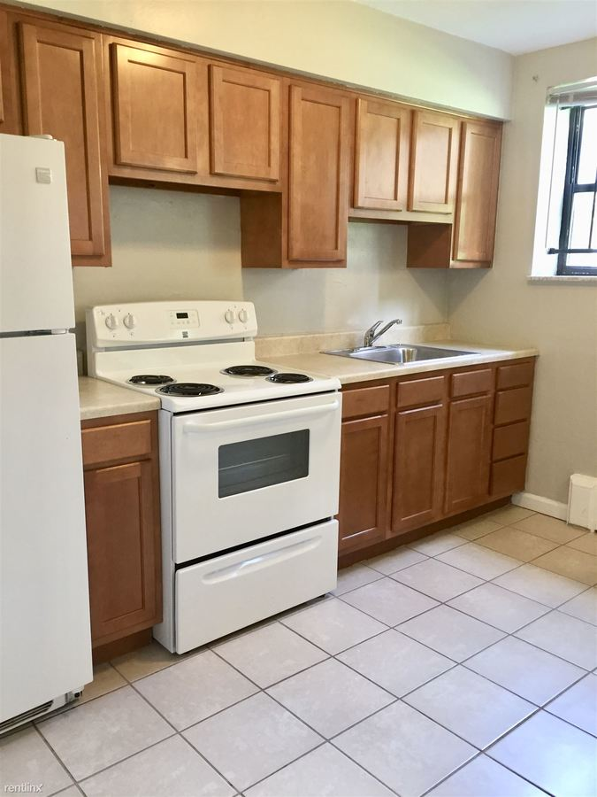1 Bedroom 1 Bathroom Apartment for rent at Friendship Court (free Heat) in Pittsburgh, PA