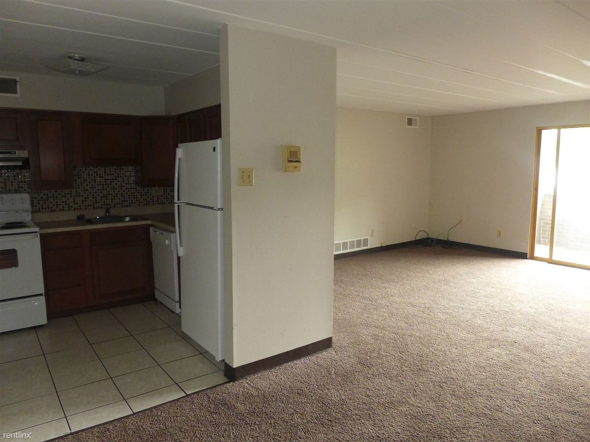 2 Bedrooms 1 Bathroom Apartment for rent at Steuben Street Apartments in Crafton, PA