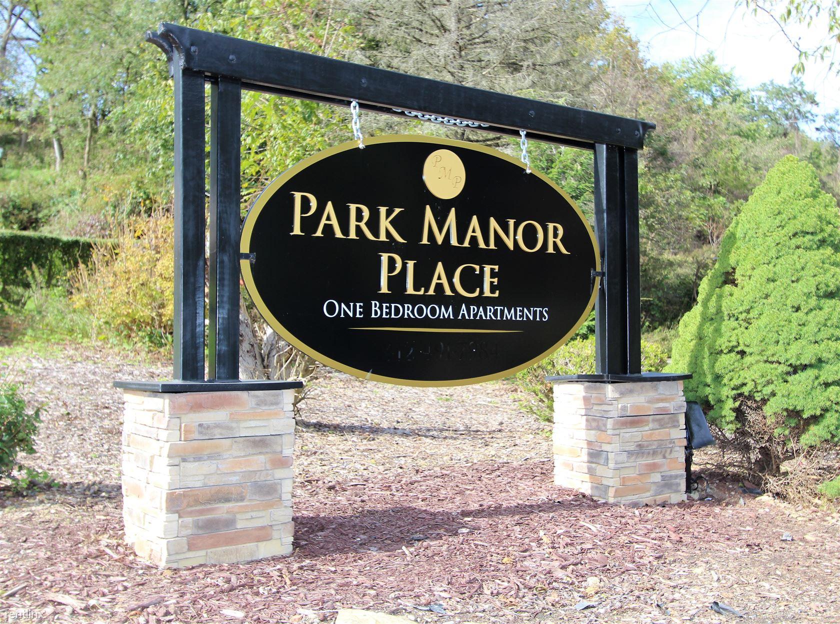 Park Manor Place
