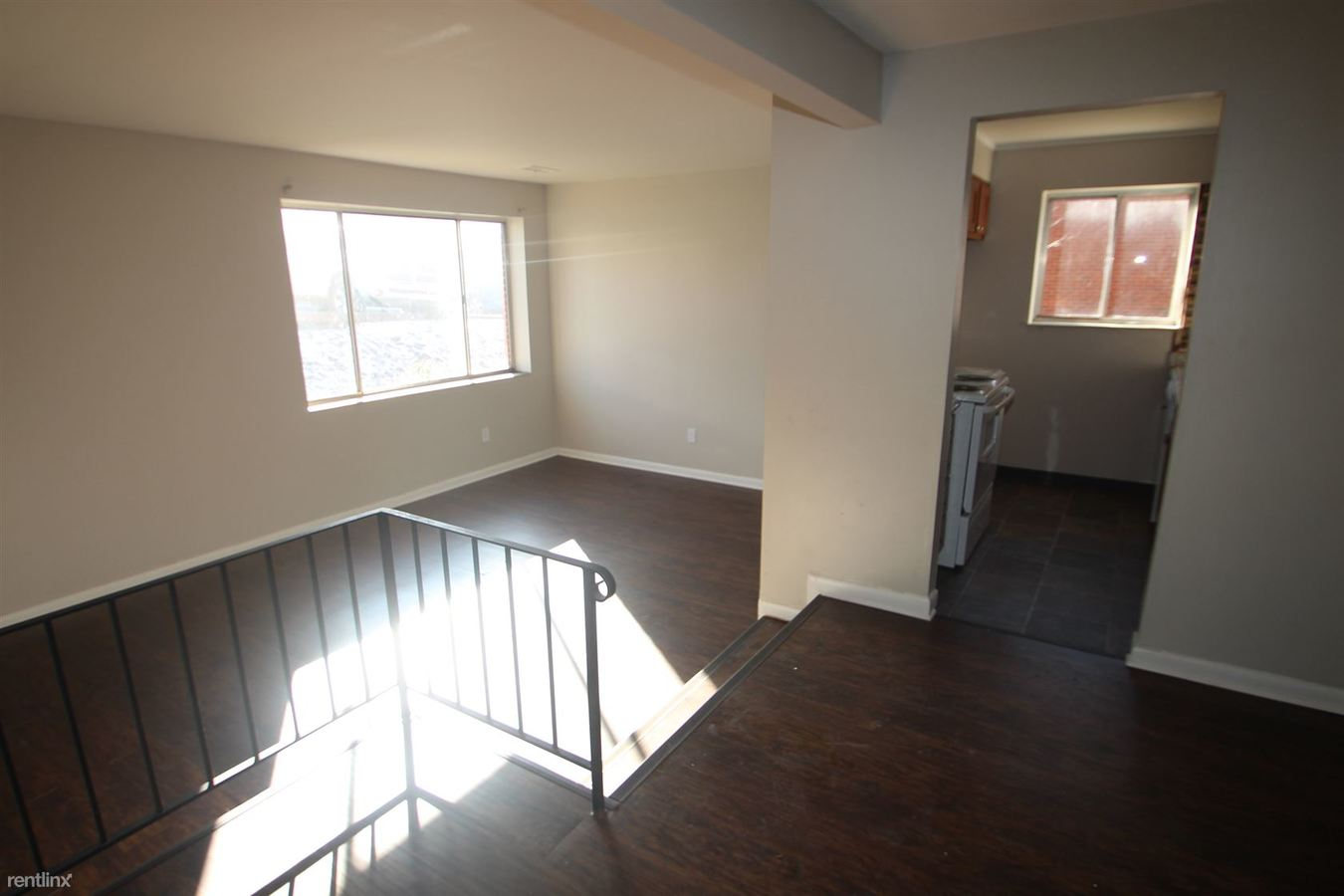2 Bedrooms 1 Bathroom Apartment for rent at Canterbury Court in Washington, PA