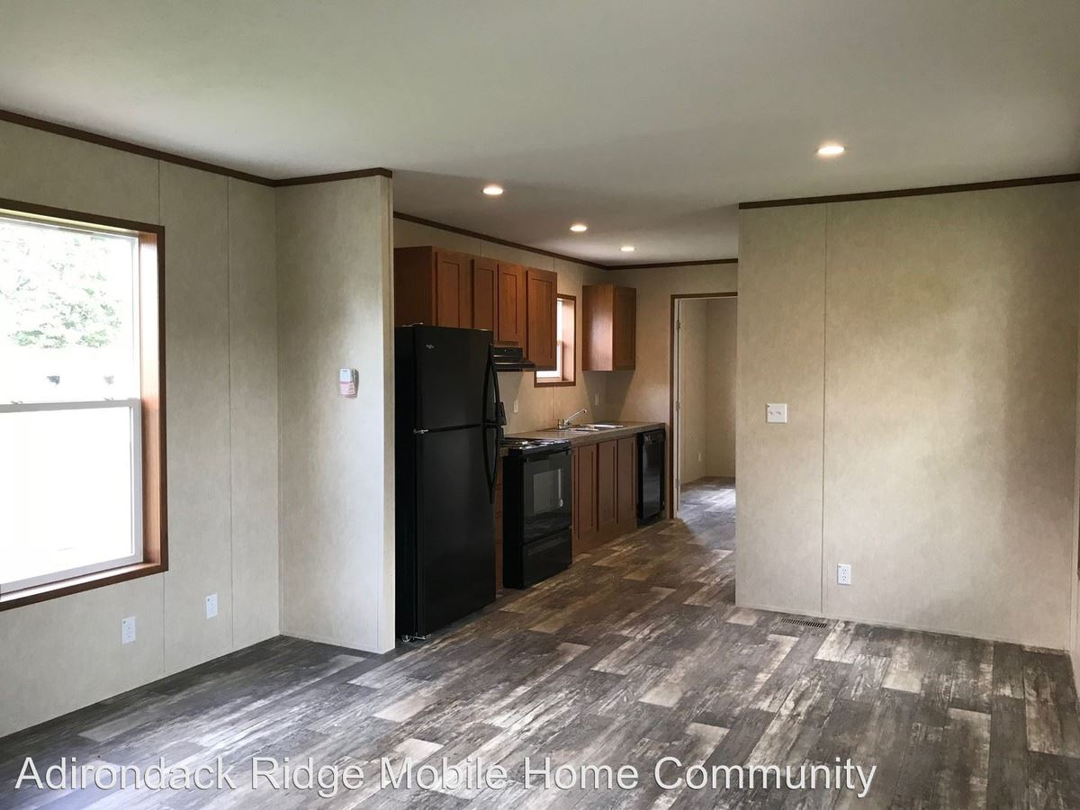 2 Bedrooms 2 Bathrooms Apartment for rent at 10601 Hulser Road in Utica, NY
