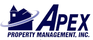 Apex Property Management, Inc.