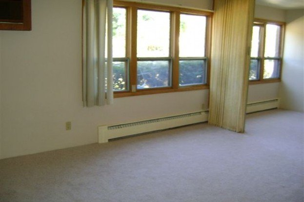 Studio 1 Bathroom Apartment for rent at Lakeside Apartments in Madison, WI