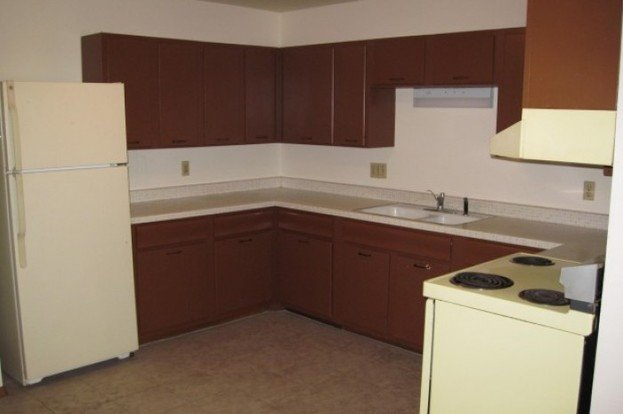 2 Bedrooms 1 Bathroom Apartment for rent at 222 Merry Street in Madison, WI