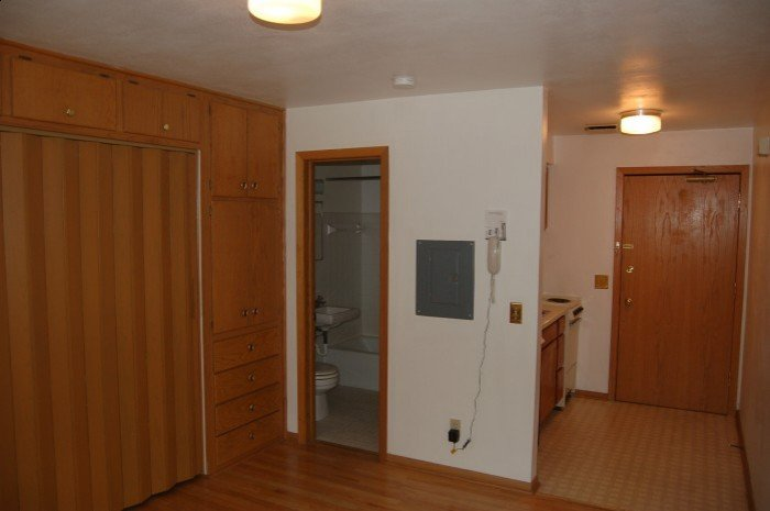 1 Bedroom 1 Bathroom Apartment for rent at 147 W Wilson St in Madison, WI