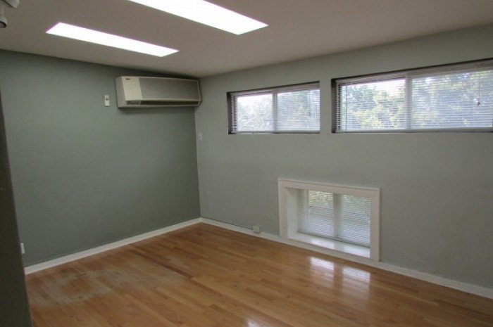 1 Bedroom 1 Bathroom Apartment for rent at 1033 Spaight Street in Madison, WI
