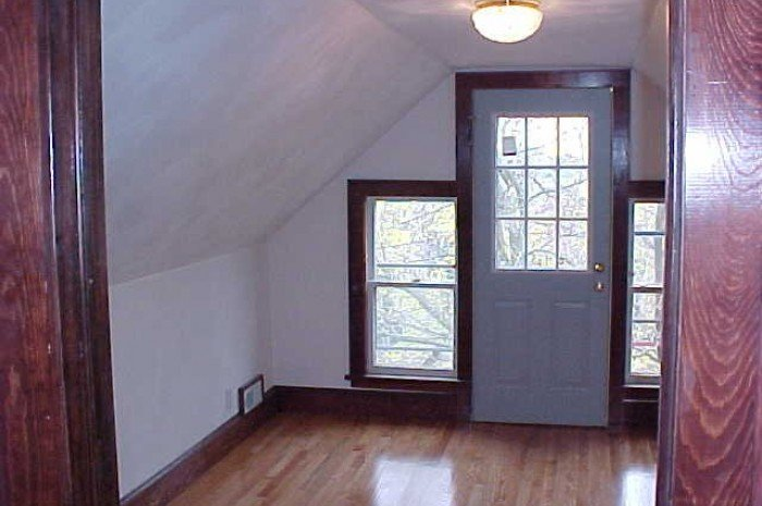 1 Bedroom 1 Bathroom House for rent at 1332 East Dayton Street in Madison, WI