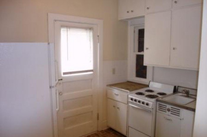 1 Bedroom 1 Bathroom Apartment for rent at 703 East Gorham Steet in Madison, WI