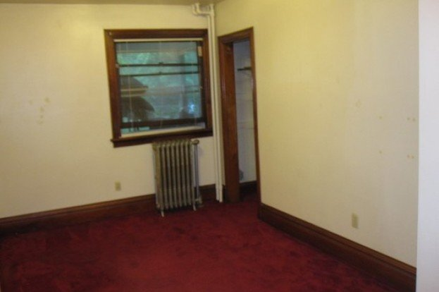 1 Bedroom 1 Bathroom House for rent at 225 South Mills Street in Madison, WI